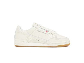ADIDAS CONTINENTAL 80 OFF WHITE-BD7975-img-1