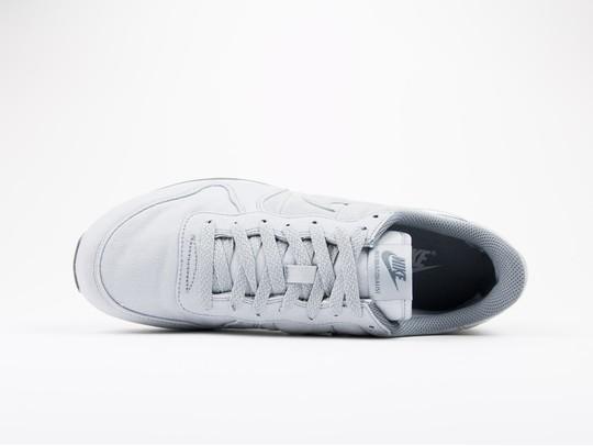 Nike Internationalist Prm-828043-002-img-6