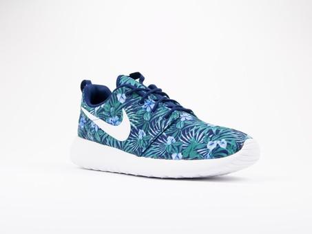 Nike Roshe One Print Premium-833620-410-img-2