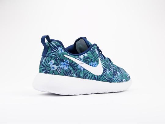 Nike Roshe One Print Premium-833620-410-img-3