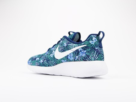 Nike Roshe One Print Premium-833620-410-img-4