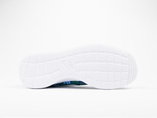 Nike Roshe One Print Premium-833620-410-img-5