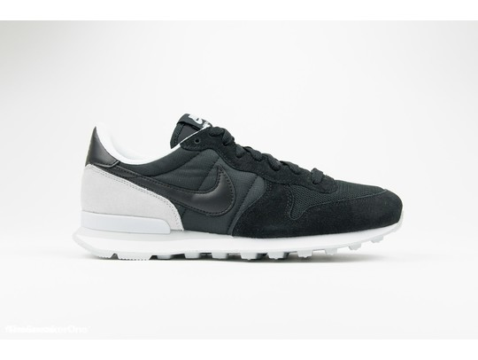 Nike Internationalist-828041-001-img-1