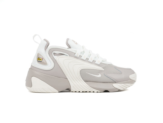 NIKE ZOOM 2K MOON PARTICLE-SUMMIT WHITE-AO0354-200-img-1