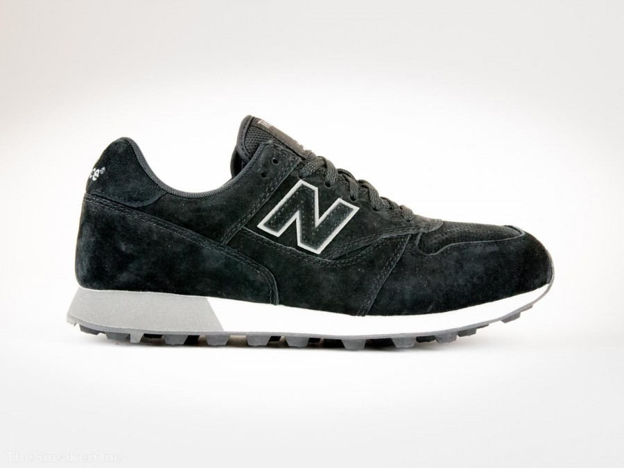New Balance Trail Booster BB