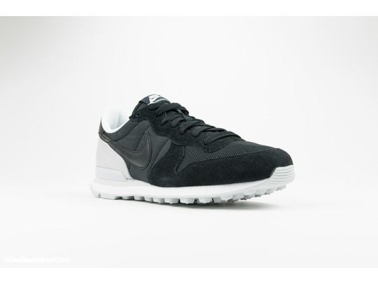 Nike Internationalist-828041-001-img-2