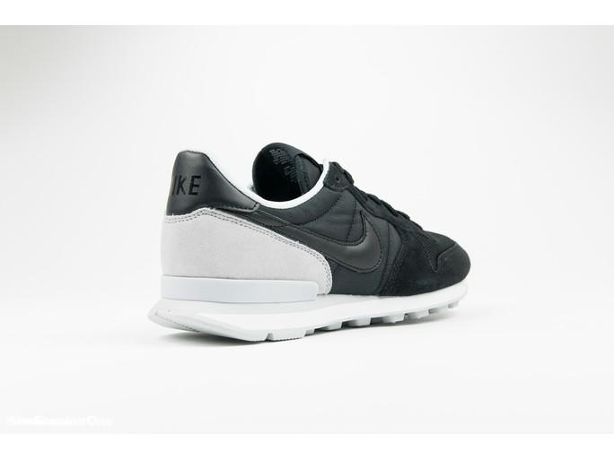 Nike Internationalist-828041-001-img-3