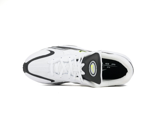 competitive price 20538 a7769 NIKE AIR ZOOM ALPHA BLACK VOLT-WOLF GREY-WHITE