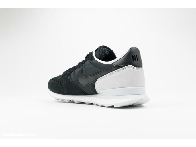 Nike Internationalist-828041-001-img-4