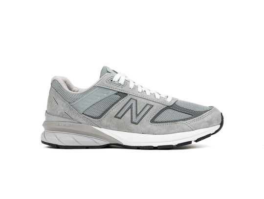 NEW BALANCE 990 V5 MADE IN USA-M990GL5-img-1