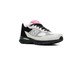 NEW BALANCE 991.9 FR MADE IN ENGLAND-M9919FR-img-2