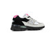 NEW BALANCE 991.9 FR MADE IN ENGLAND-M9919FR-img-3