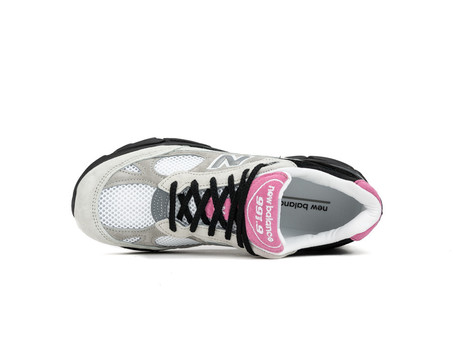 NEW BALANCE 991.9 FR MADE IN ENGLAND-M9919FR-img-6
