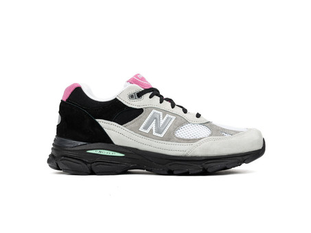 NEW BALANCE 991.9 FR MADE IN ENGLAND-M9919FR-img-1