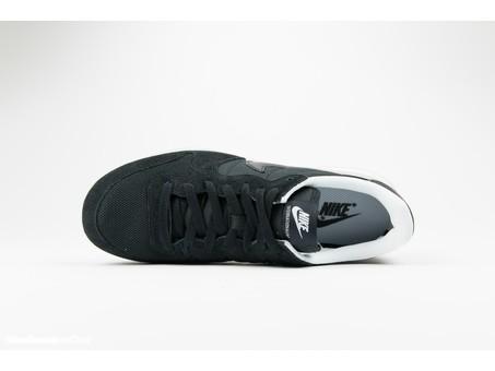 Nike Internationalist-828041-001-img-6