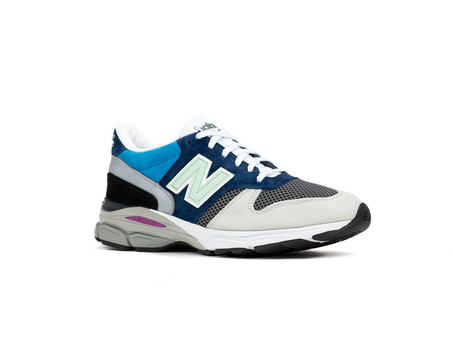 NEW BALANCE 770.9 FR MADE IN ENGLAND-M7709FR-img-2