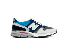 NEW BALANCE 770.9 FR MADE IN ENGLAND-M7709FR-img-1