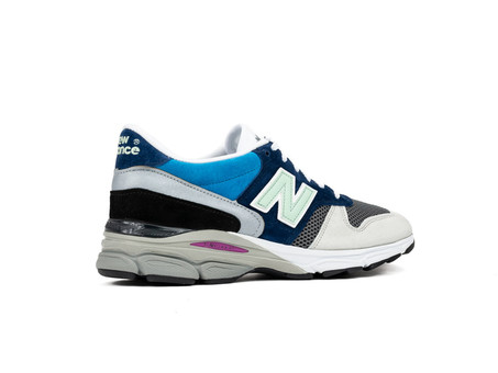 NEW BALANCE 770.9 FR MADE IN ENGLAND-M7709FR-img-3