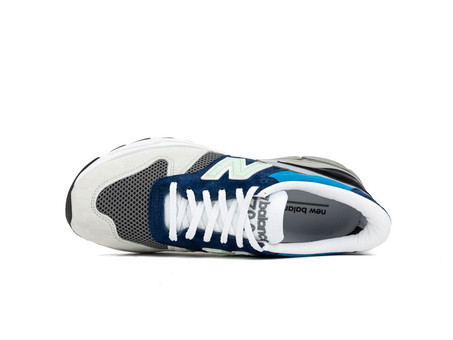 NEW BALANCE 770.9 FR MADE IN ENGLAND-M7709FR-img-5