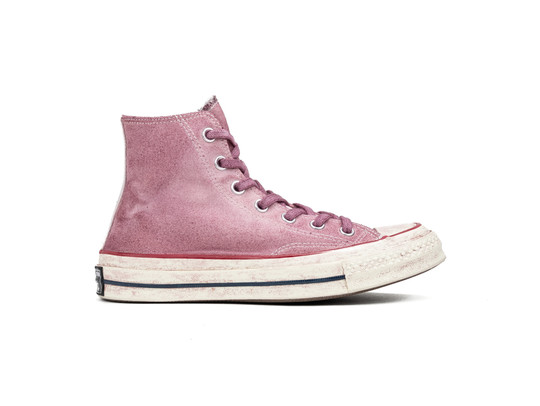 CONVERSE CHUCK 70 STRAWBERRY DYED-164508C-img-1