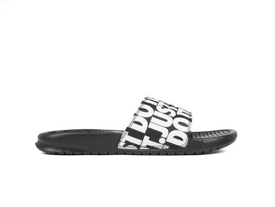 579e9ccfbbe La mejor selección de zapatillas sneaker para hombre - TheSneakerOne