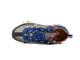 NIKE REACT ELEMENT 87 DUSTY PEACH-ATMOSPHERE GREY-AQ1090-200-img-5