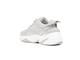 Nike Air Max 95 Premium Wmns Gris