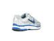 Nike Air Presto Pink Wmns