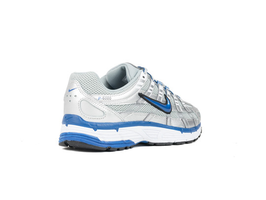 NIKE P-6000 CNCPT WOMEN METALLIC SILVER-TEAM ROYAL-WHITE-BLACK-BV1021-001-img-3