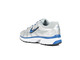 NIKE P-6000 CNCPT WOMEN METALLIC SILVER-TEAM ROYAL-WHITE-BLACK-BV1021-001-img-4
