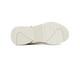 PUMA NOVA PASTEL GRUNGE WOMEN S WHISPER WHITE-369487-01-img-5