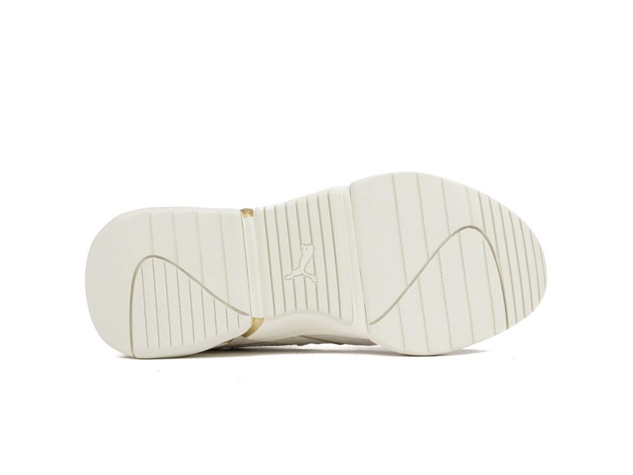 Nike Air Huarache Premium Wmns