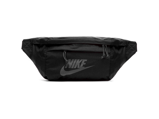 NIKE HIP PACK BLACK-BA5751-010-img-1
