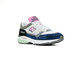 NEW BALANCE 1500.9 FR MADE IN ENGLAND-M15009FR-img-2