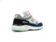 NEW BALANCE 1500.9 FR MADE IN ENGLAND-M15009FR-img-3