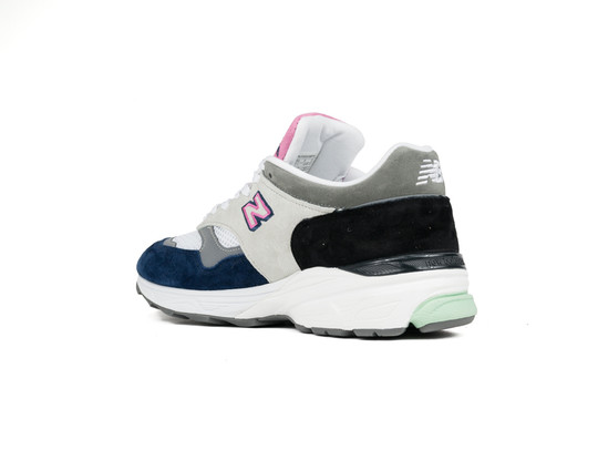 NEW BALANCE 1500.9 FR MADE IN ENGLAND-M15009FR-img-4