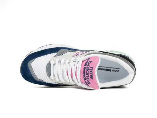 NEW BALANCE 1500.9 FR MADE IN ENGLAND-M15009FR-img-5