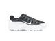 Nike Blazer Studio Low Negro
