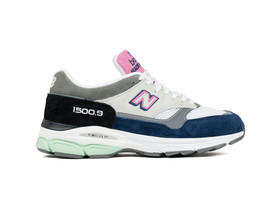 NEW BALANCE 1500.9 FR MADE IN...