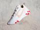 Nike Air Max 2 Uptempo QS