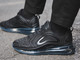 NIKE AIR MAX 720 BLACK BLACK-ANTHRACITE-AO2924-007-img-7
