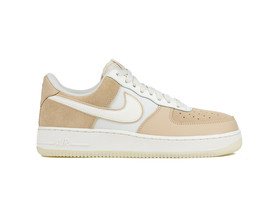 NIKE AIR FORCE 1 07 LV8 2 DESERT...