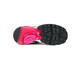 Nike Dualtone Racer Shoe White