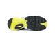 PUMA CELL ALIEN OG BLACK SURF THE WEB-369801-01-img-6
