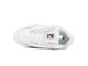 FILA DISRUPTOR II PATCHES WMN WHITE-5FM00538-100-img-7