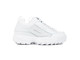 FILA DISRUPTOR II PATCHES WMN WHITE-5FM00538-100-img-2