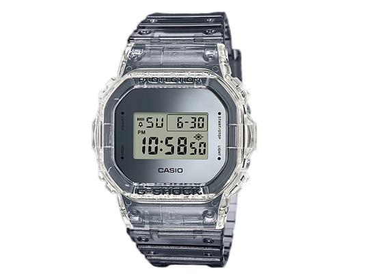 CASIO G-SHOCK DW-5600SK-1ER-DW-5600SK-1ER-img-1