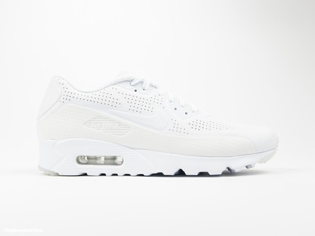 Nike Air Max 90 Ultra Moire-819477-111-img-1