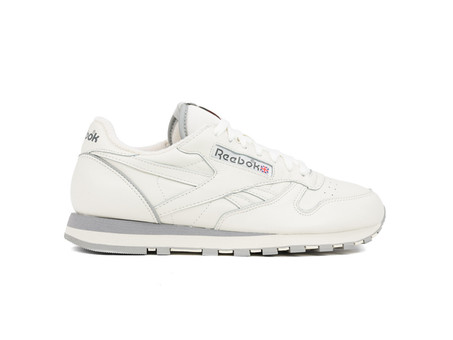 REEBOK CL LEATHER 1983 TV-DV6433-img-1