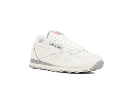 REEBOK CL LEATHER 1983 TV-DV6433-img-2